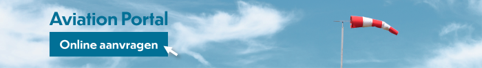 transport_aerien_banner